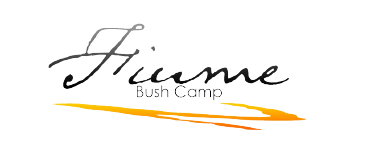 Fiume Bush Camp Logo